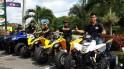http://m.thegreatnext.com/ATV Quad Bike Pattaya Thailand Adventure Travel The Great Next