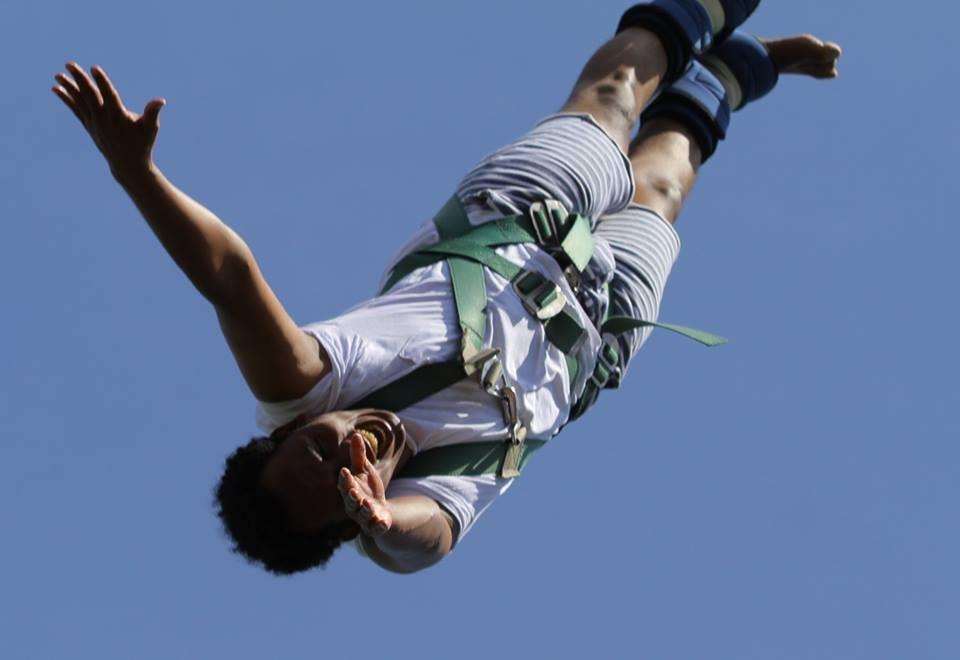 http://m.thegreatnext.com/Bungee Jumping Pattaya Thailand Adventure Travel The Great Next