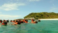 http://www.thegreatnext.com/Snorkelling Pattaya Thailand Adventure Travel The Great Next