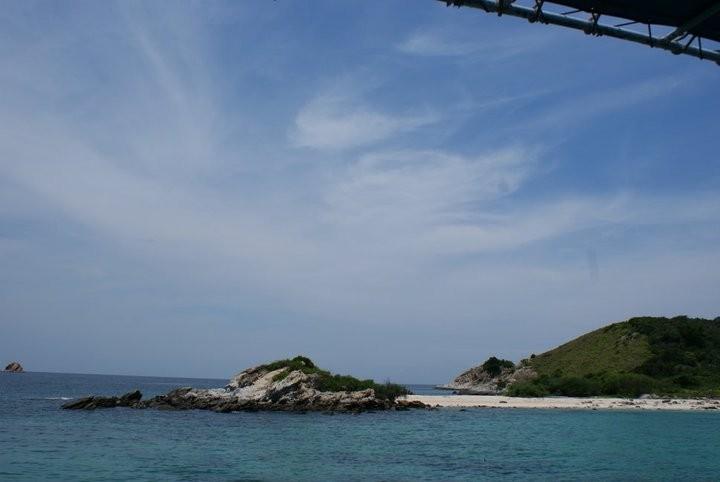 http://www.thegreatnext.com/Snorkelling Pattaya Thailand Adventure The Great Next