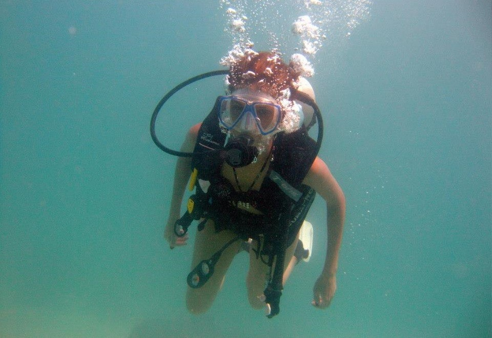 http://www.thegreatnext.com/Scuba Diving Discover Scuba Dive Pattaya Thailand Adventure The Great Next