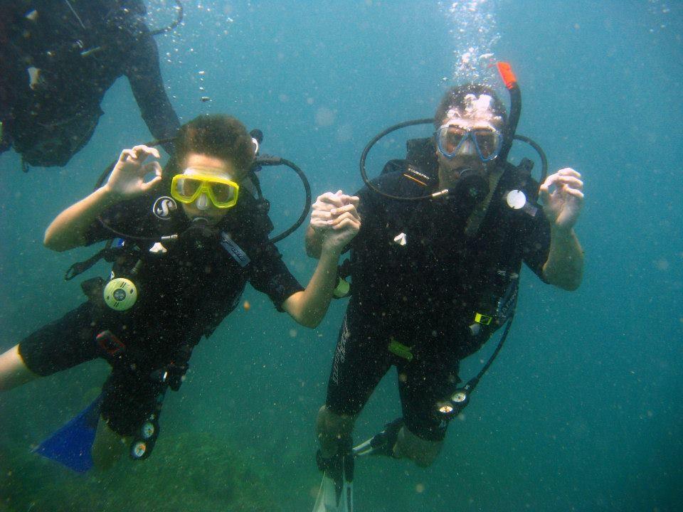 http://m.thegreatnext.com/Scuba Diving Scuba Dive Pattaya Thailand Adventure The Great Next