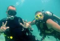 http://www.thegreatnext.com/Scuba Diving Scuba Dive Pattaya Thailand Adventure The Great Next