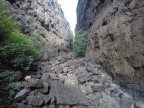 http://m.thegreatnext.com/Trekking Sandhan Valley Maharashtra Adventure Travel The Great Next