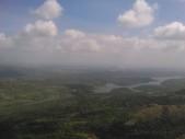 http://www.thegreatnext.com/Trekking Savandurga Kayaking Karnataka Bangalore Adventure Travel The Great Next