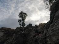 http://www.thegreatnext.com/Trekking Hogenakkal Waterfall Karnataka Bangalore Adventure Travel The Great Next