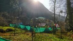 http://www.thegreatnext.com/Kasol Barshaini Kheerganga Trekking Himachal Pradesh Adventure Travel The Great Next