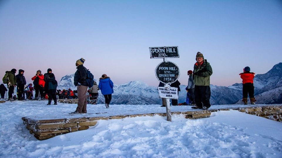 http://www.thegreatnext.com/Trekking Annapurna Base Camp Nepal Trekking Adventure Travel The Great Next