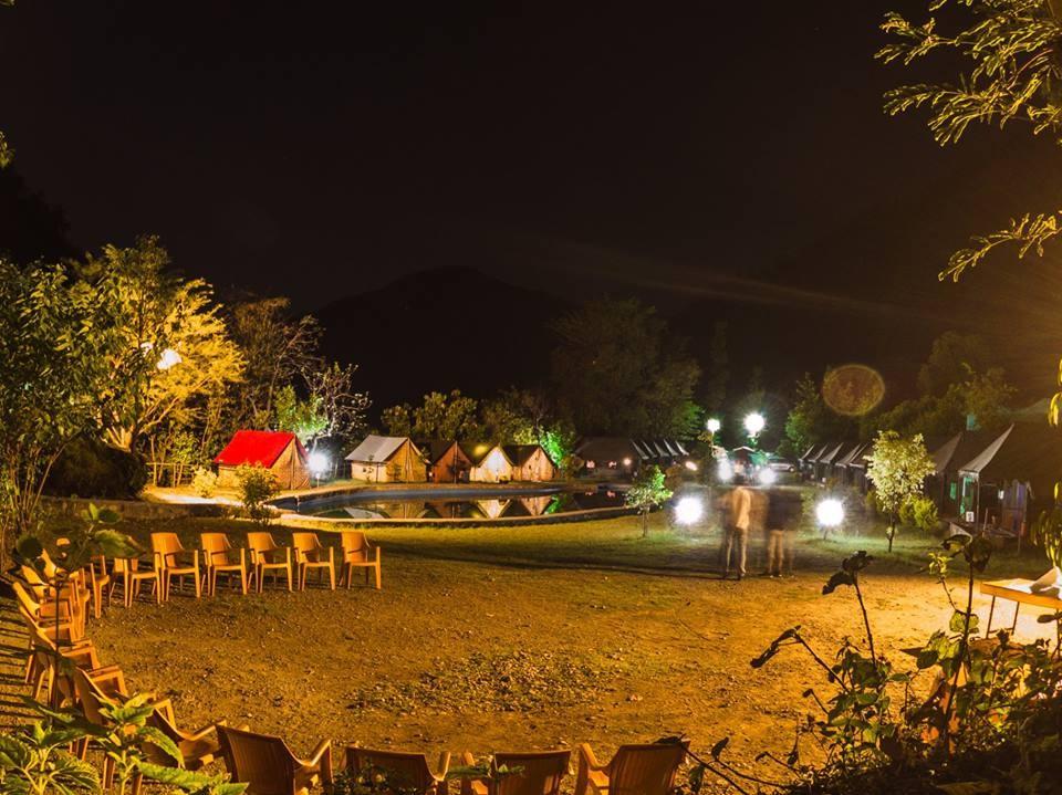 http://www.thegreatnext.com/Camping Dehradun Uttarakhand Adventure Travel The Great Next