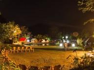 http://m.thegreatnext.com/Camping Dehradun Uttarakhand Adventure Travel The Great Next