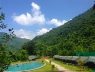 http://m.thegreatnext.com/Camping Dehradun Uttarakhand Adventure Travel The Great Next