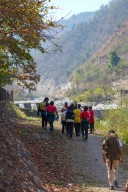 http://www.thegreatnext.com/Camping Dehradun Uttarakhand Adventure Travel The Great Next