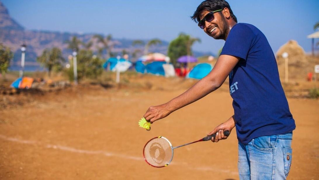 http://www.thegreatnext.com/Camping Pawna Lake Maharashtra Adventure Travel The Great Next