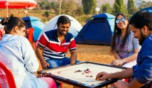 http://m.thegreatnext.com/Camping Pawna Lake Maharashtra Adventure Travel The Great Next