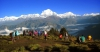 http://m.thegreatnext.com/Trekking Annapurna Circuit Sanctuary Nepal Adventure Travel The Great Next