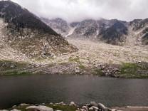 http://www.thegreatnext.com/Trekking Kareri Himachal Pradesh Adventure Travel The Great Next