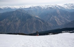 http://m.thegreatnext.com/Trekking Kedarkantha Uttarakhand Adventure Travel The Great Next