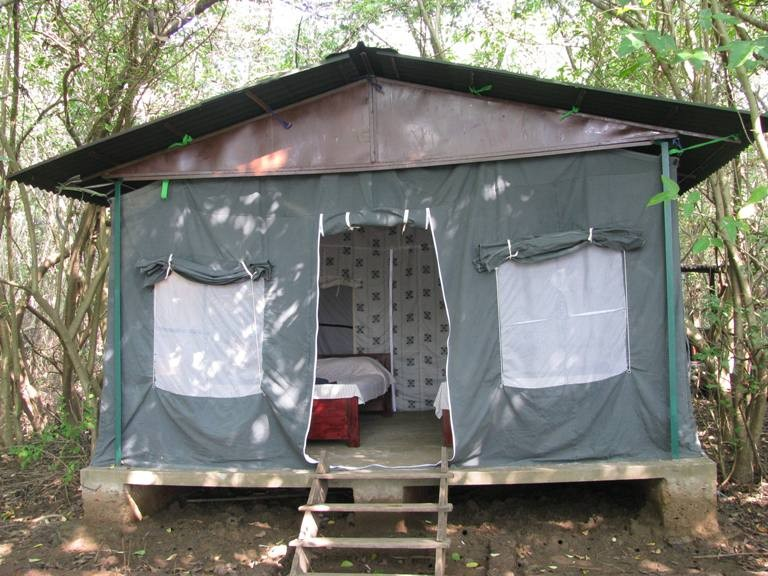 http://m.thegreatnext.com/Camping Kanwar Karnataka Adventure Travel The Great Next