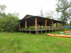 http://www.thegreatnext.com/Camping Kanwar Karnataka Adventure Travel The Great Next