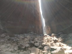 http://www.thegreatnext.com/Trekking Rappelling Sandhan Valley Maharashtra Adventure Travel The Great Next