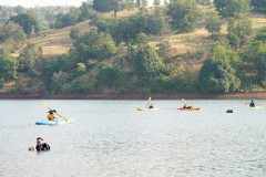 http://www.thegreatnext.com/Camping Igatpuri Maharashtra Adventure Travel The Great Next