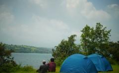 http://www.thegreatnext.com/Camping Bhandardara Maharashtra Adventure Travel The Great Next