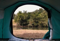 http://m.thegreatnext.com/Camping Trekking Bhira Devkund Mumbai Maharashtra Adventure Travel The Great Next