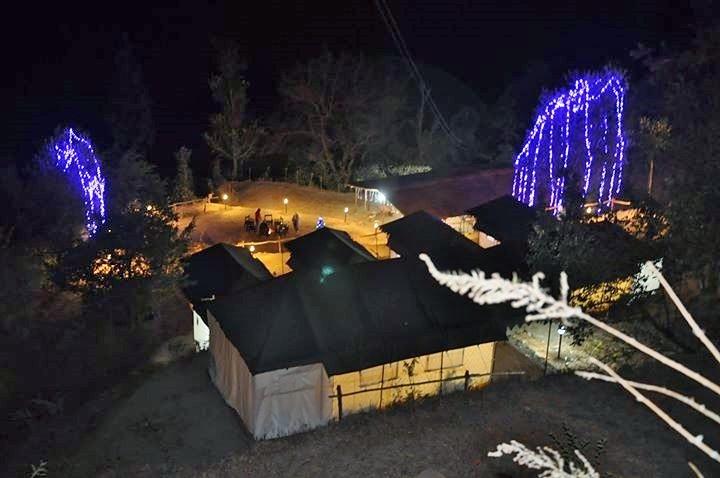 http://m.thegreatnext.com/Camping Nainital Pangot Uttarakhand Adventure Travel The Great Next