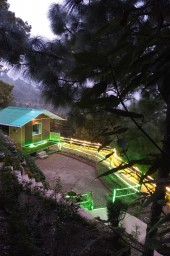 http://m.thegreatnext.com/Camping Nainital Pangot Uttarakhand Adventure Travel The Great Next