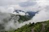 http://www.thegreatnext.com/Trekking Nag Tibba Uttarakhand Adventure Travel The Great Next