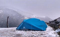 http://m.thegreatnext.com/Trekking Nag Tibba Uttarakhand Adventure Travel The Great Next