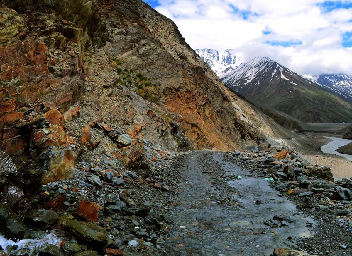 http://m.thegreatnext.com/Trekking Road Trip Spiti Valley Himachal Pradesh Adventure Travel The Great Next