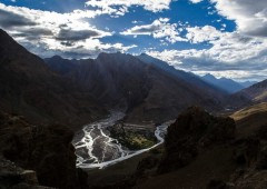 http://m.thegreatnext.com/Trekking Road Trip Spiti Valley Himachal Pradesh Adventure Travel The Great Next