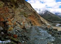 http://www.thegreatnext.com/Trekking Road Trip Spiti Valley Himachal Pradesh Adventure Travel The Great Next