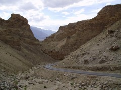 http://www.thegreatnext.com/Motorbiking Ladakh Jammu Kashmir Adventure Travel The Great Next