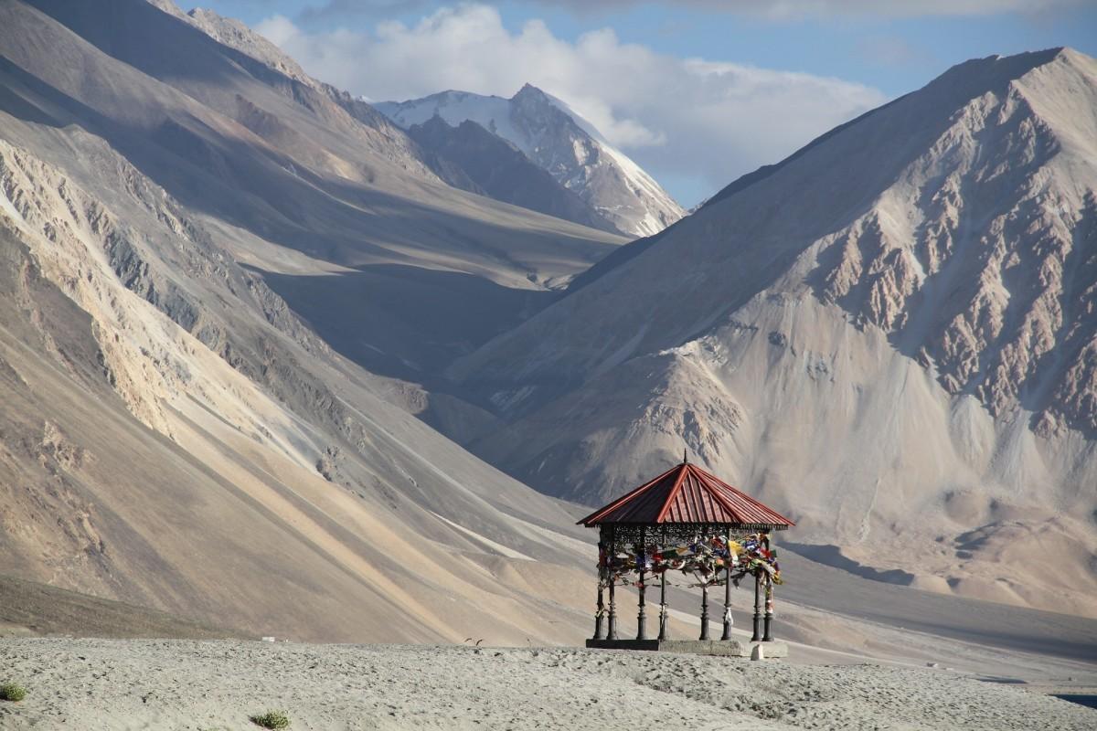 http://m.thegreatnext.com/Motorbiking Ladakh Jammu Kashmir Adventure Travel The Great Next