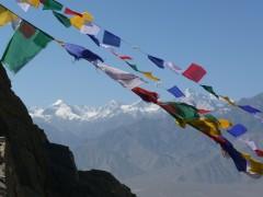 http://www.thegreatnext.com/Motorbiking Ladakh Jammu Kashmir Adventure Travel The Great Next