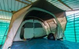 http://m.thegreatnext.com/Camping Sakleshpur Karnataka Adventure Travel The Great Next
