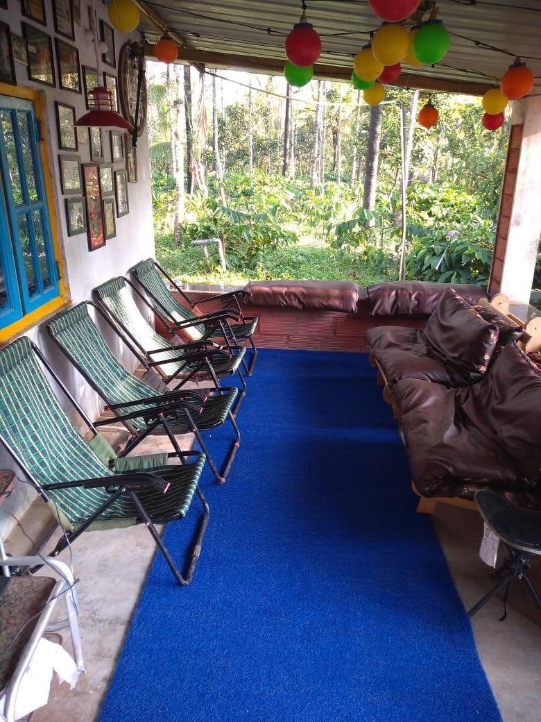 http://www.thegreatnext.com/Camping Sakleshpur Karnataka Adventure Travel The Great Next