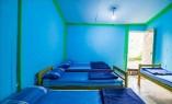 http://m.thegreatnext.com/Camping Sakleshpur Karnataka Adventure Travel The Great Next