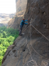 http://www.thegreatnext.com/Plus Valley Trekking Camping Rappelling Maharashtra Mumbai Adventure Travel The Great Next