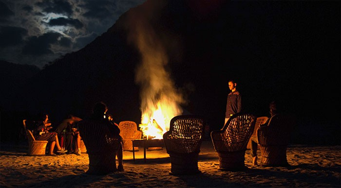 http://www.thegreatnext.com/Rafting Camping Rishikesh Uttarakhand Adventure Travel The Great Next
