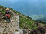 http://m.thegreatnext.com/Trekking Dayara Bugyal Uttarakhand Adventure Travel The Great Next