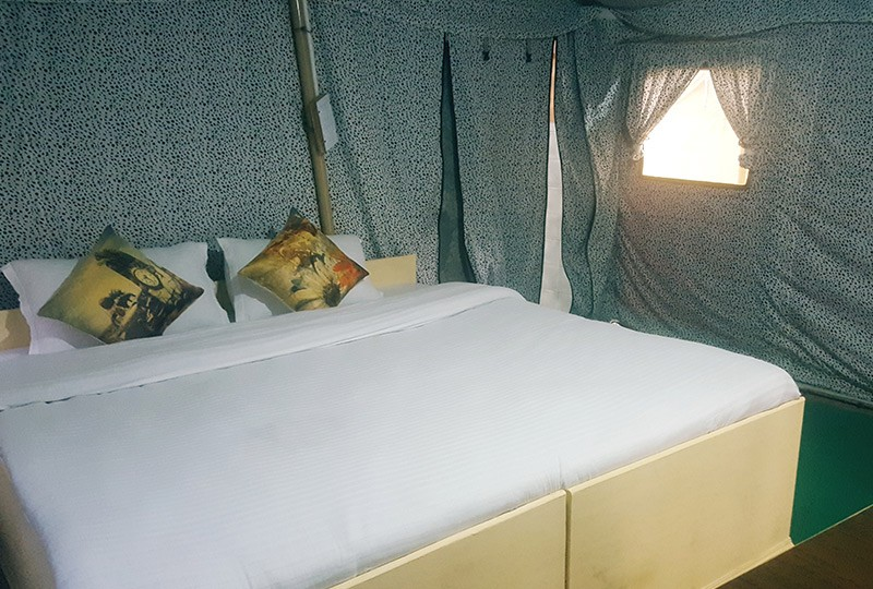 http://www.thegreatnext.com/Kasol Camping Himachal Pradesh Adventure Travel The Great Next