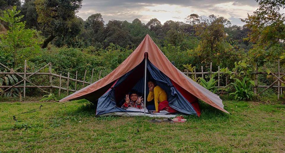 http://www.thegreatnext.com/Camping Himachal Pradesh Bir Biling Adventure Travel The Great Next