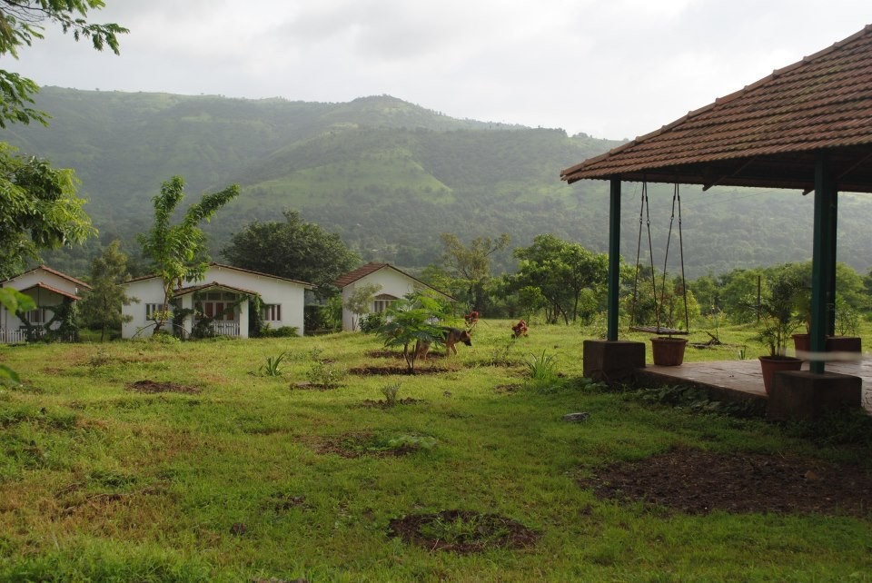 http://www.thegreatnext.com/Camping Maharashtra Pune Adventure Travel The Great Next