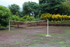 http://m.thegreatnext.com/Camping Maharashtra Pune Adventure Travel The Great Next