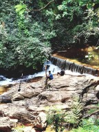 http://www.thegreatnext.com/Camping Coorg Karnataka Adventure Travel The Great Next