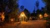 http://www.thegreatnext.com/Camping Coorg Karnataka Adventure Travel The Great Next