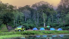 http://m.thegreatnext.com/Camping Coorg Karnataka Adventure Travel The Great Next